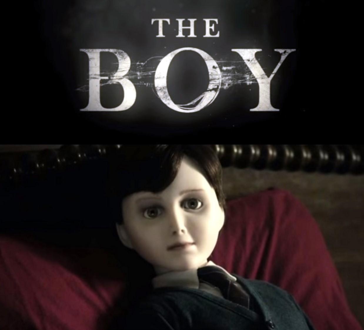 theboy.jpeg