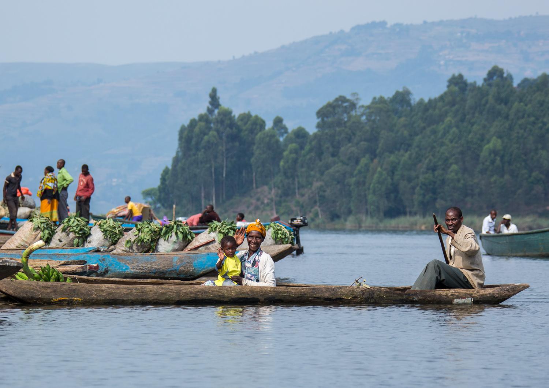 20140822-Uganda-2792.jpg
