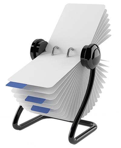 Index-Rolodex-knocked-400.png