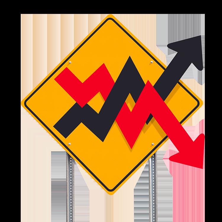 Gauging Market Expectations?