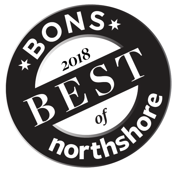 winner-BONS-2018-old-world-italian-dining-lucia-ristorante-winchester.png