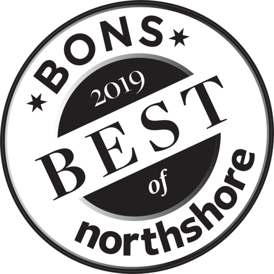 BONS-2019-best-of-the-north-shore-italian-dining-lucia-ristorante-winchester.png