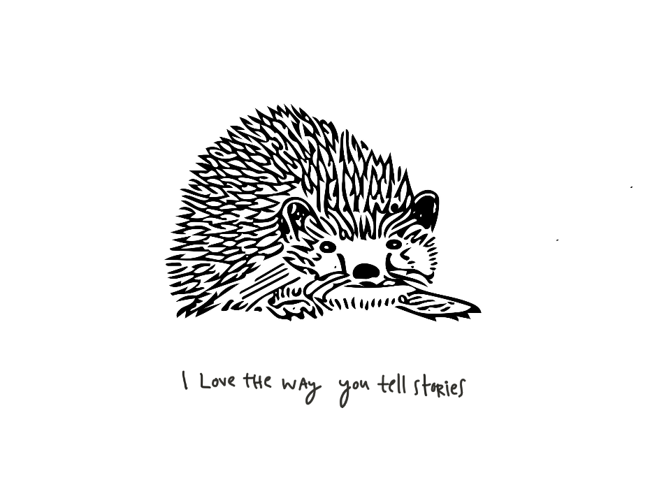 Animal Love Notes Collection (2).png