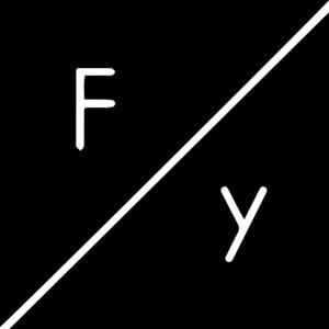 www.iamfy.com