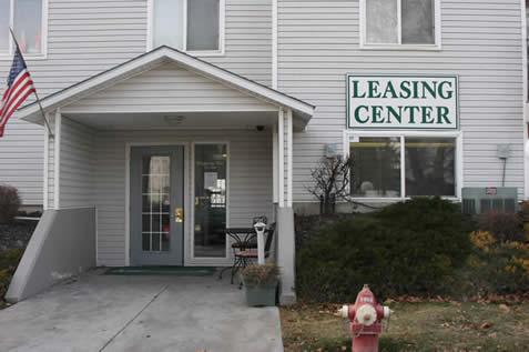Leasing Center.jpg