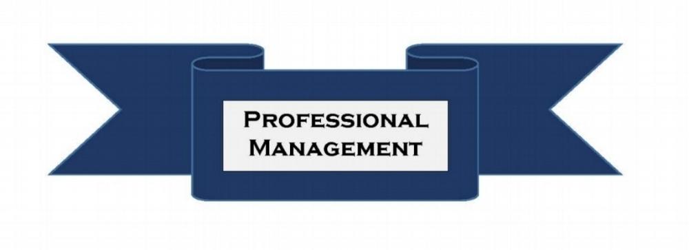 Professional Management .jpg