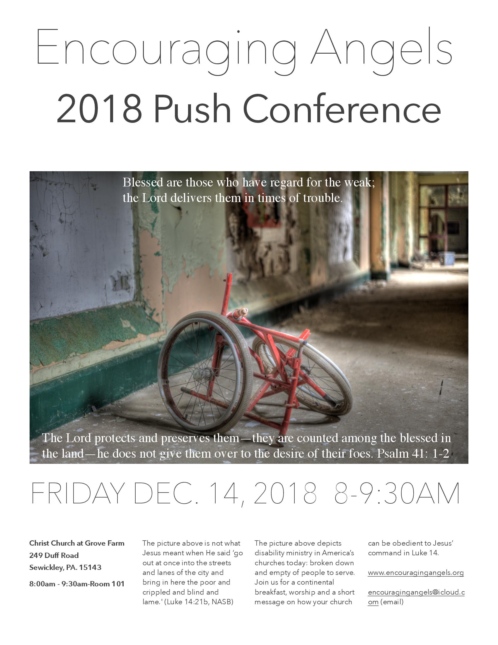2018-Push-poster.jpeg