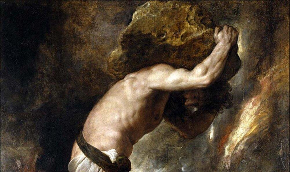 https://www.ancient-origins.net/myths-legends-europe/myth-sisyphus-lessons-absurdity-009805
