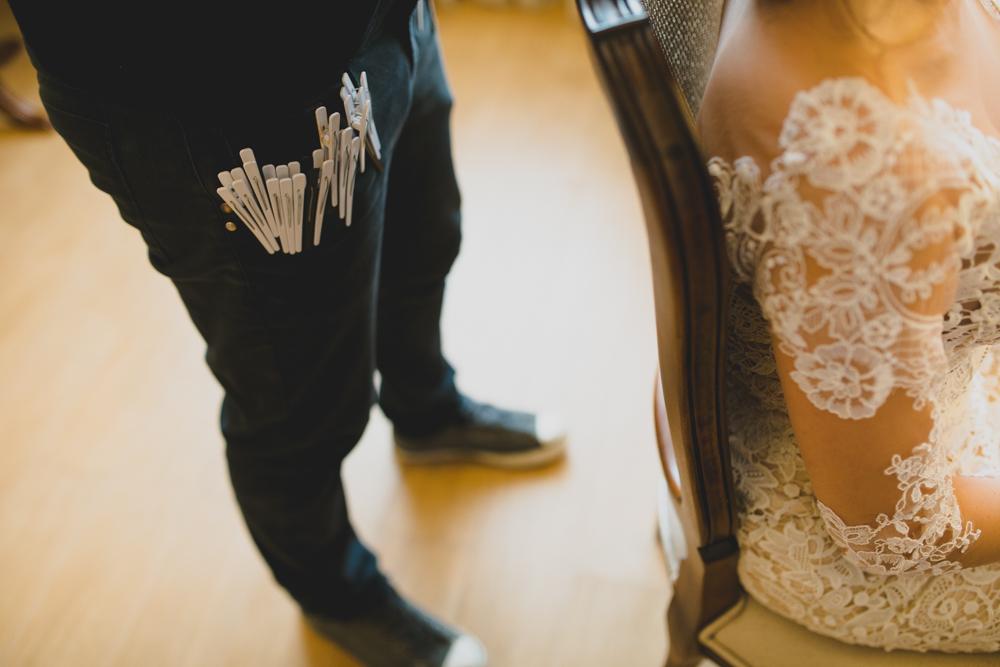 casamento termas de jurema, casamento no campo, casamento ao ar livre, fotógrafo de casamento termas de jurema, fotógrafo de casamento umuarama, termas de jurema, nilda santana, ivandro almeida, caio peres012012.jpg