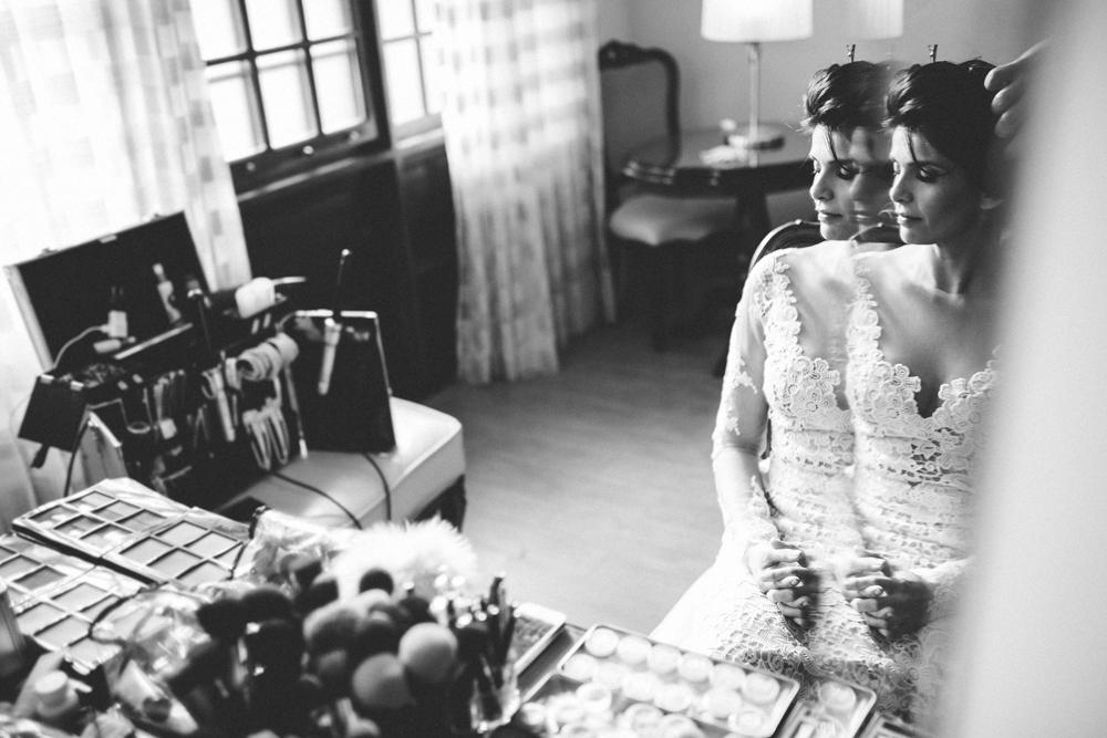 casamento termas de jurema, casamento no campo, casamento ao ar livre, fotógrafo de casamento termas de jurema, fotógrafo de casamento umuarama, termas de jurema, nilda santana, ivandro almeida, caio peres016016.jpg