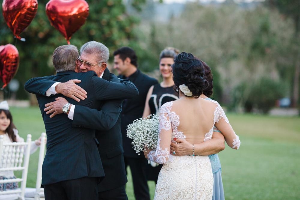 casamento termas de jurema, casamento no campo, casamento ao ar livre, fotógrafo de casamento termas de jurema, fotógrafo de casamento umuarama, termas de jurema, nilda santana, ivandro almeida, caio peres032032.jpg