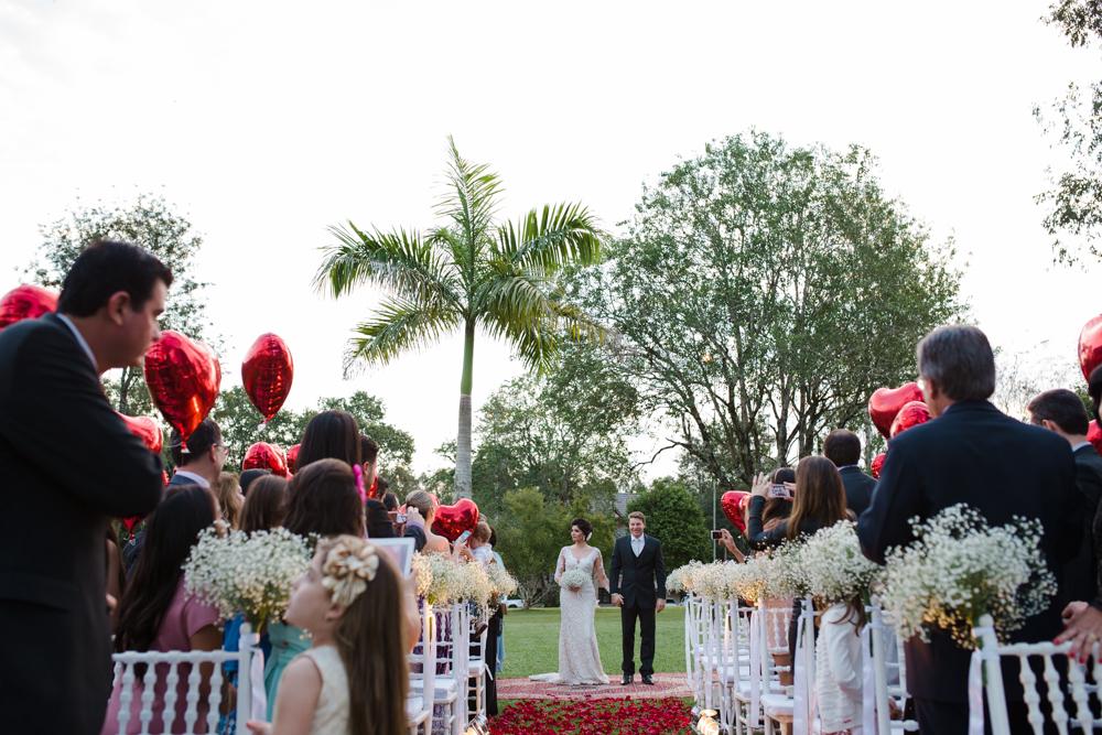 casamento termas de jurema, casamento no campo, casamento ao ar livre, fotógrafo de casamento termas de jurema, fotógrafo de casamento umuarama, termas de jurema, nilda santana, ivandro almeida, caio peres034034.jpg