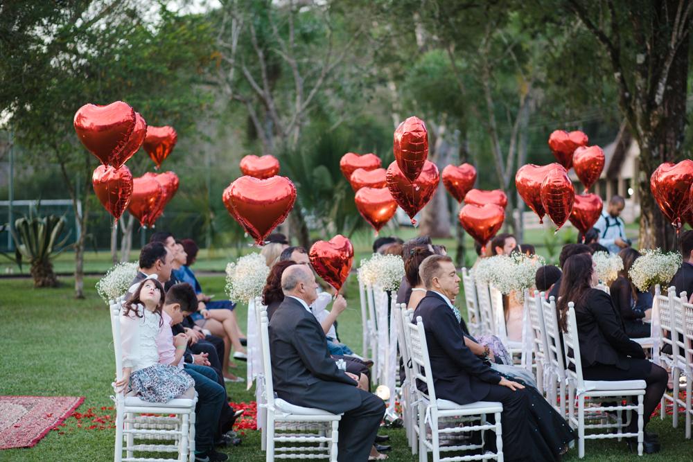 casamento termas de jurema, casamento no campo, casamento ao ar livre, fotógrafo de casamento termas de jurema, fotógrafo de casamento umuarama, termas de jurema, nilda santana, ivandro almeida, caio peres036036.jpg