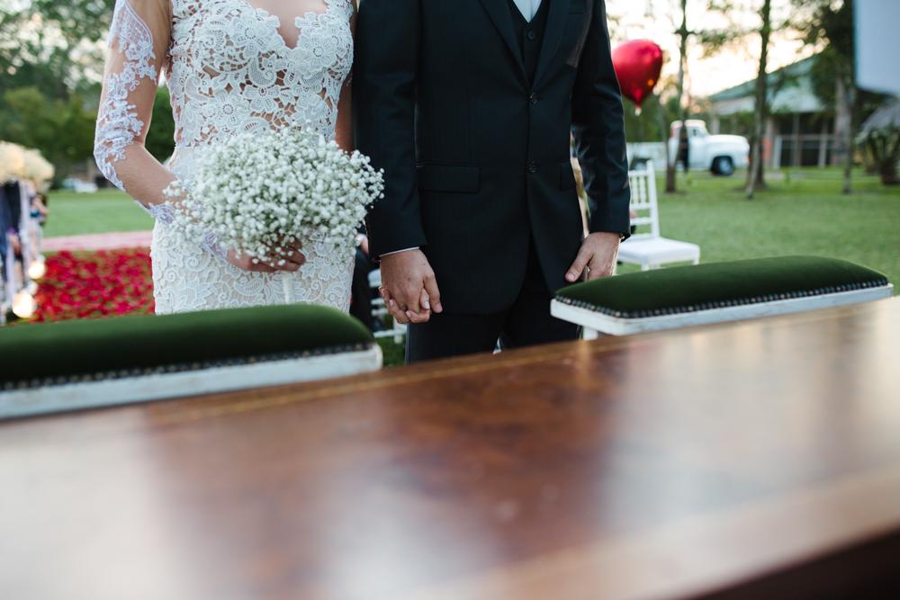 casamento termas de jurema, casamento no campo, casamento ao ar livre, fotógrafo de casamento termas de jurema, fotógrafo de casamento umuarama, termas de jurema, nilda santana, ivandro almeida, caio peres037037.jpg