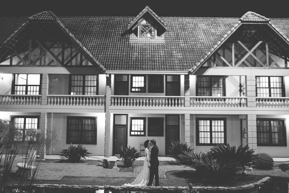 casamento termas de jurema, casamento no campo, casamento ao ar livre, fotógrafo de casamento termas de jurema, fotógrafo de casamento umuarama, termas de jurema, nilda santana, ivandro almeida, caio peres058058.jpg