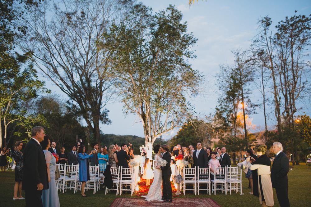 casamento termas de jurema, casamento no campo, casamento ao ar livre, fotógrafo de casamento termas de jurema, fotógrafo de casamento umuarama, termas de jurema, nilda santana, ivandro almeida, caio peres052052.jpg