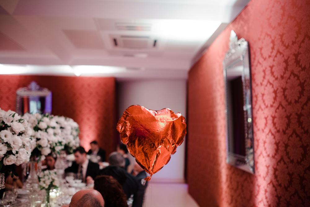 casamento termas de jurema, casamento no campo, casamento ao ar livre, fotógrafo de casamento termas de jurema, fotógrafo de casamento umuarama, termas de jurema, nilda santana, ivandro almeida, caio peres063063.jpg