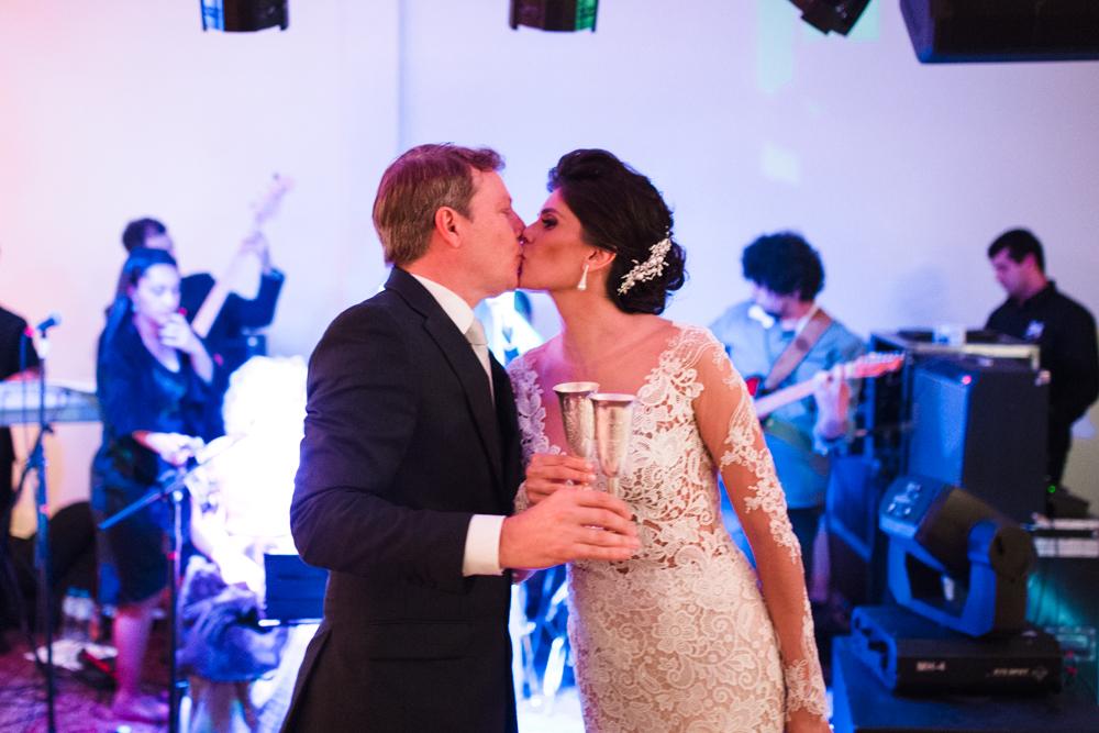 casamento termas de jurema, casamento no campo, casamento ao ar livre, fotógrafo de casamento termas de jurema, fotógrafo de casamento umuarama, termas de jurema, nilda santana, ivandro almeida, caio peres067067.jpg