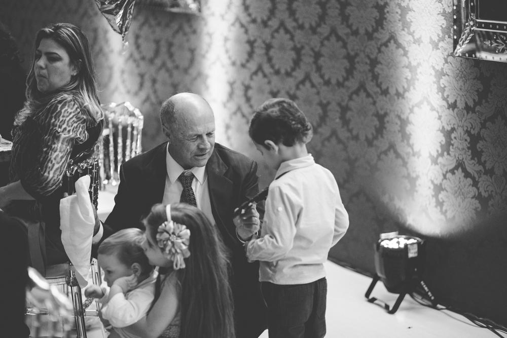 casamento termas de jurema, casamento no campo, casamento ao ar livre, fotógrafo de casamento termas de jurema, fotógrafo de casamento umuarama, termas de jurema, nilda santana, ivandro almeida, caio peres069069.jpg