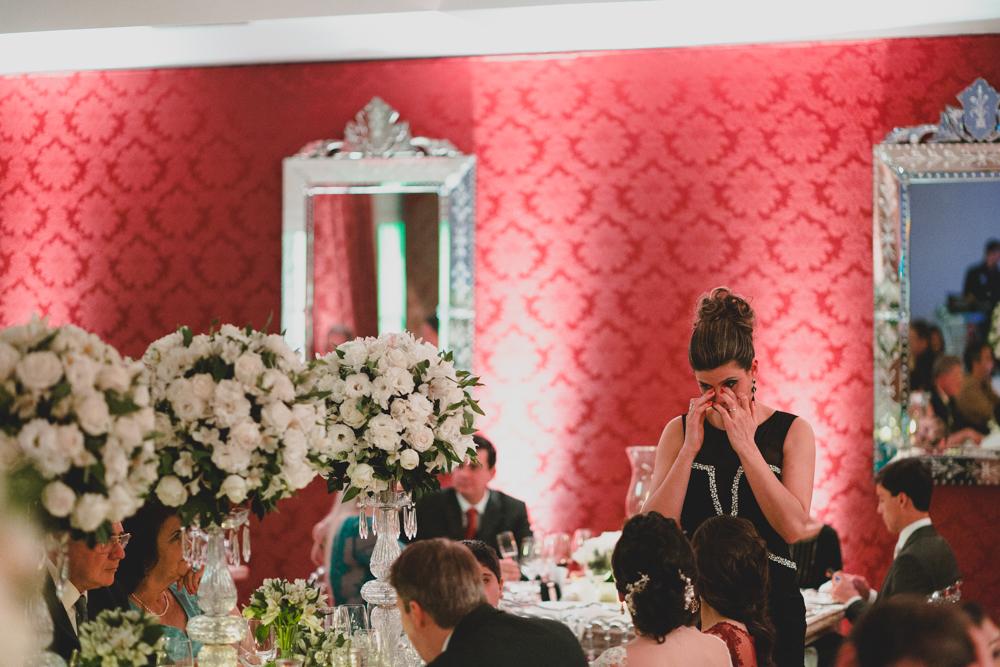 casamento termas de jurema, casamento no campo, casamento ao ar livre, fotógrafo de casamento termas de jurema, fotógrafo de casamento umuarama, termas de jurema, nilda santana, ivandro almeida, caio peres072072.jpg