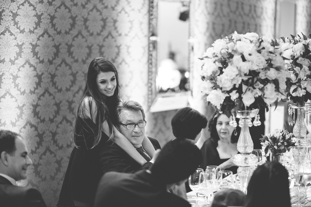 casamento termas de jurema, casamento no campo, casamento ao ar livre, fotógrafo de casamento termas de jurema, fotógrafo de casamento umuarama, termas de jurema, nilda santana, ivandro almeida, caio peres073073.jpg