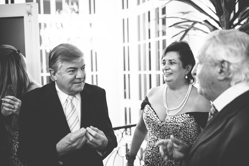 casamento termas de jurema, casamento no campo, casamento ao ar livre, fotógrafo de casamento termas de jurema, fotógrafo de casamento umuarama, termas de jurema, nilda santana, ivandro almeida, caio peres076076.jpg