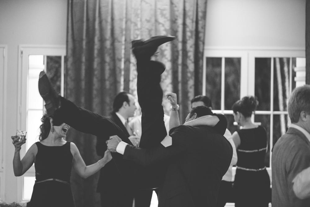 casamento termas de jurema, casamento no campo, casamento ao ar livre, fotógrafo de casamento termas de jurema, fotógrafo de casamento umuarama, termas de jurema, nilda santana, ivandro almeida, caio peres084084.jpg