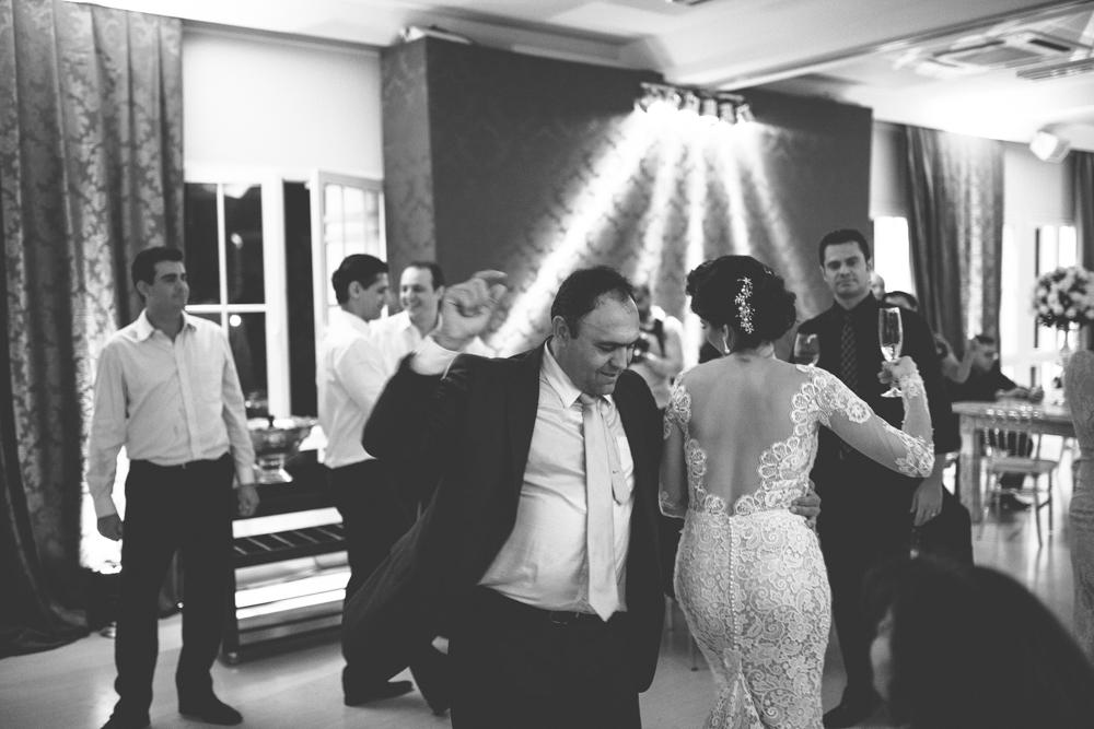 casamento termas de jurema, casamento no campo, casamento ao ar livre, fotógrafo de casamento termas de jurema, fotógrafo de casamento umuarama, termas de jurema, nilda santana, ivandro almeida, caio peres092092.jpg