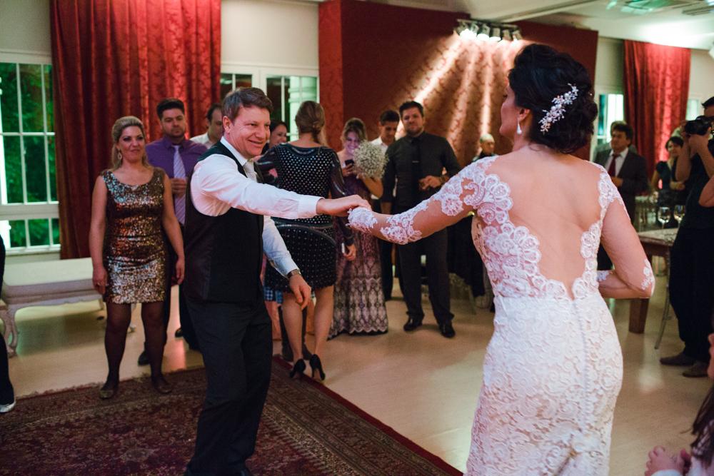casamento termas de jurema, casamento no campo, casamento ao ar livre, fotógrafo de casamento termas de jurema, fotógrafo de casamento umuarama, termas de jurema, nilda santana, ivandro almeida, caio peres093093.jpg