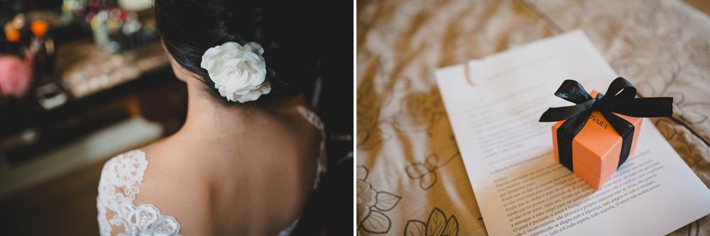 casamento termas de jurema, casamento no campo, casamento ao ar livre, fotógrafo de casamento termas de jurema, fotógrafo de casamento umuarama, termas de jurema, nilda santana, ivandro almeida, caio peres 03.jpg