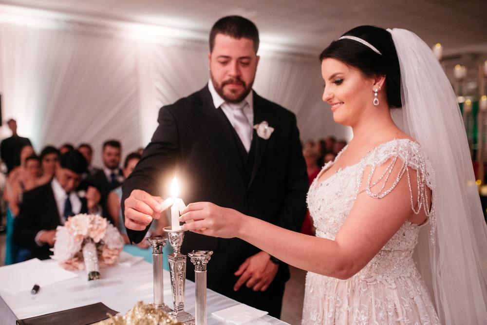 casamento em foz do iguacu, fotografo de casamento foz do iguacu, espaço papillon, paz eventos, terecita decoração, cataratas do iguacu, foz do iguacu, caio peres, h007.jpg