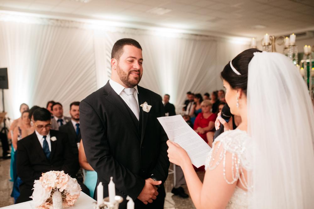 casamento em foz do iguacu, fotografo de casamento foz do iguacu, espaço papillon, paz eventos, terecita decoração, cataratas do iguacu, foz do iguacu, caio peres, h005.jpg