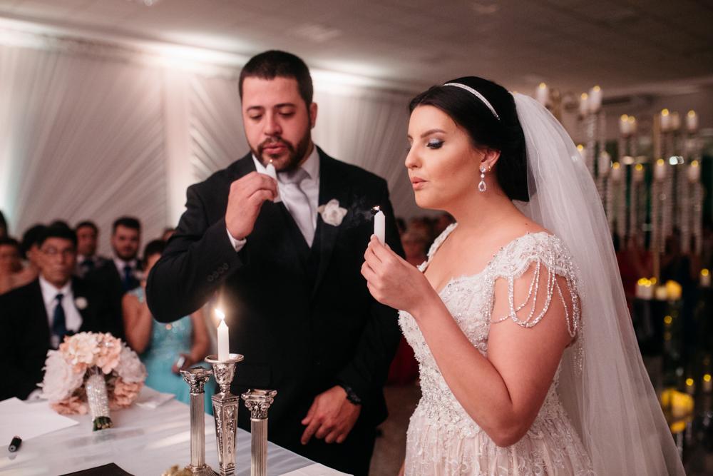 casamento em foz do iguacu, fotografo de casamento foz do iguacu, espaço papillon, paz eventos, terecita decoração, cataratas do iguacu, foz do iguacu, caio peres, h008.jpg