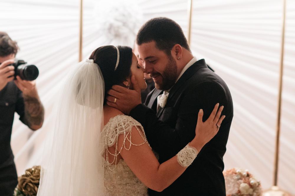 casamento em foz do iguacu, fotografo de casamento foz do iguacu, espaço papillon, paz eventos, terecita decoração, cataratas do iguacu, foz do iguacu, caio peres, h049.jpg