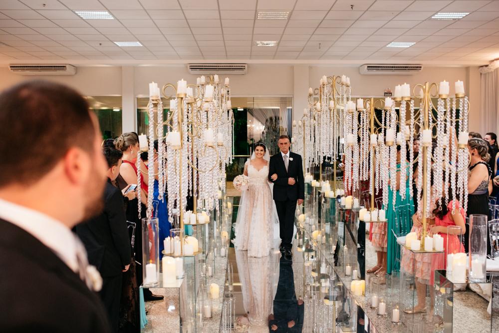 casamento em foz do iguacu, fotografo de casamento foz do iguacu, espaço papillon, paz eventos, terecita decoração, cataratas do iguacu, foz do iguacu, caio peres, h062.jpg