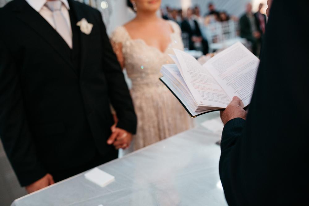casamento em foz do iguacu, fotografo de casamento foz do iguacu, espaço papillon, paz eventos, terecita decoração, cataratas do iguacu, foz do iguacu, caio peres, h066.jpg