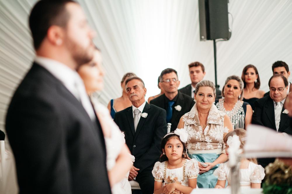 casamento em foz do iguacu, fotografo de casamento foz do iguacu, espaço papillon, paz eventos, terecita decoração, cataratas do iguacu, foz do iguacu, caio peres, h068.jpg