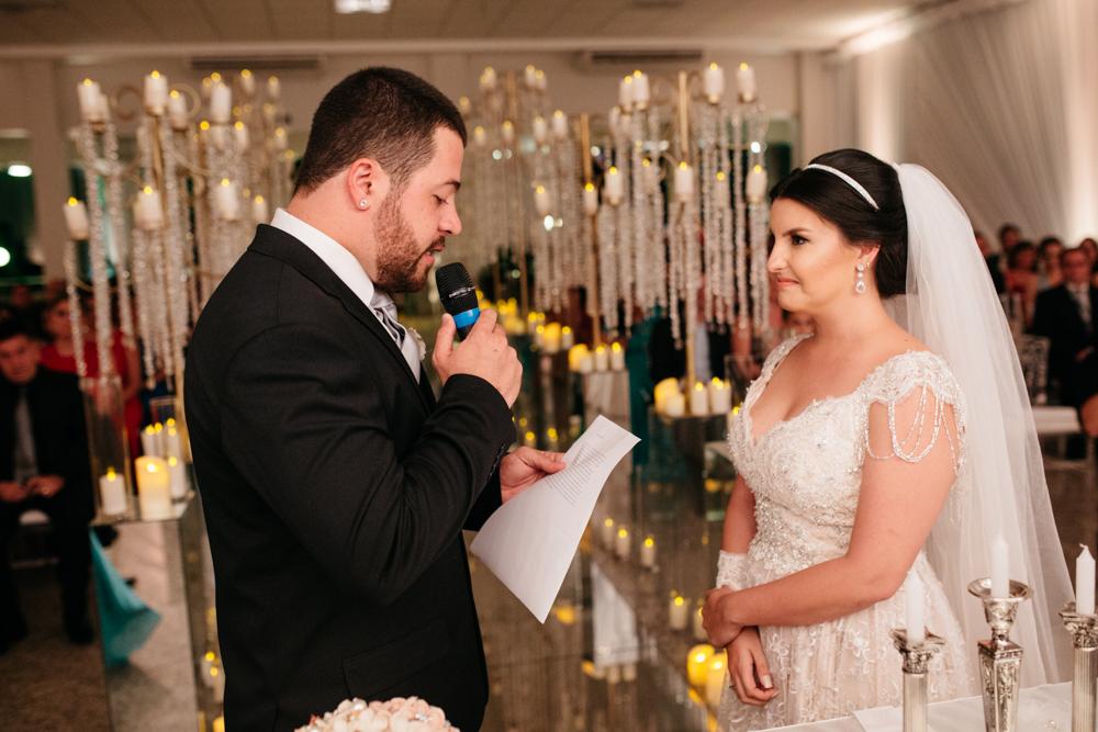 casamento em foz do iguacu, fotografo de casamento foz do iguacu, espaço papillon, paz eventos, terecita decoração, cataratas do iguacu, foz do iguacu, caio peres, h071.jpg