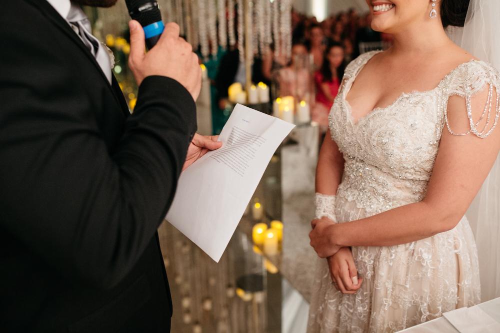 casamento em foz do iguacu, fotografo de casamento foz do iguacu, espaço papillon, paz eventos, terecita decoração, cataratas do iguacu, foz do iguacu, caio peres, h072.jpg
