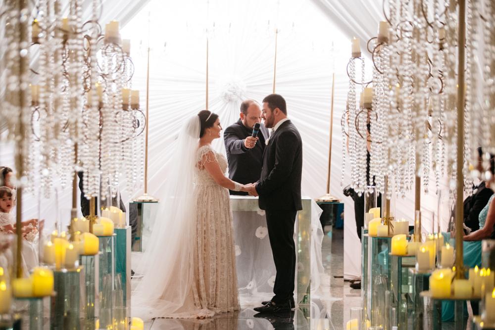 casamento em foz do iguacu, fotografo de casamento foz do iguacu, espaço papillon, paz eventos, terecita decoração, cataratas do iguacu, foz do iguacu, caio peres, h077.jpg