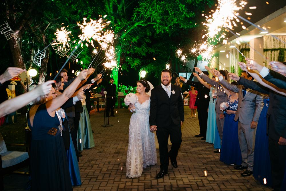 casamento em foz do iguacu, fotografo de casamento foz do iguacu, espaço papillon, paz eventos, terecita decoração, cataratas do iguacu, foz do iguacu, caio peres, h092.jpg