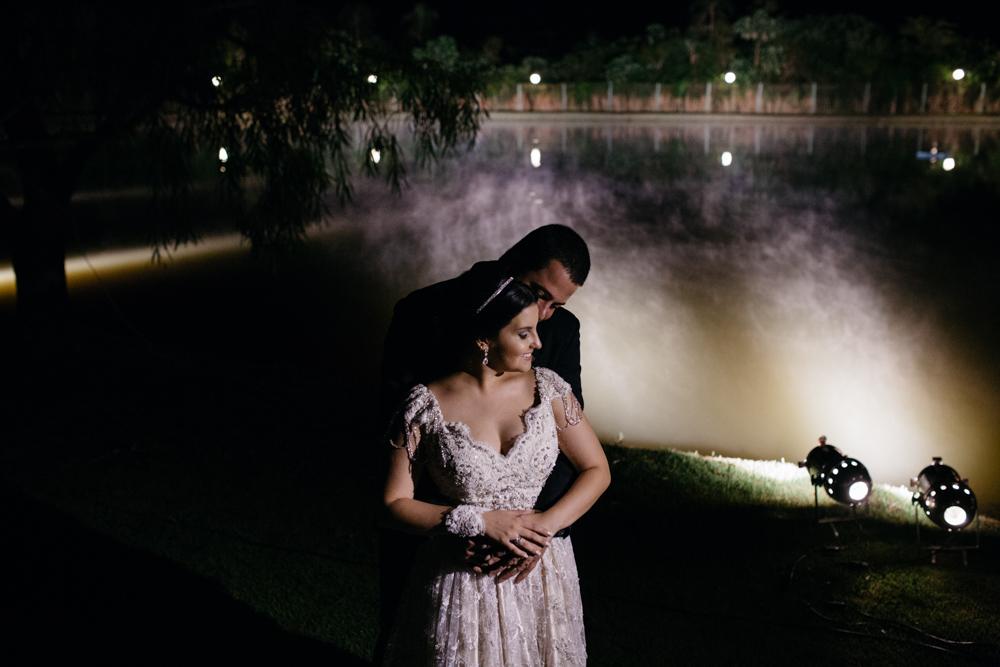 casamento em foz do iguacu, fotografo de casamento foz do iguacu, espaço papillon, paz eventos, terecita decoração, cataratas do iguacu, foz do iguacu, caio peres, h096.jpg