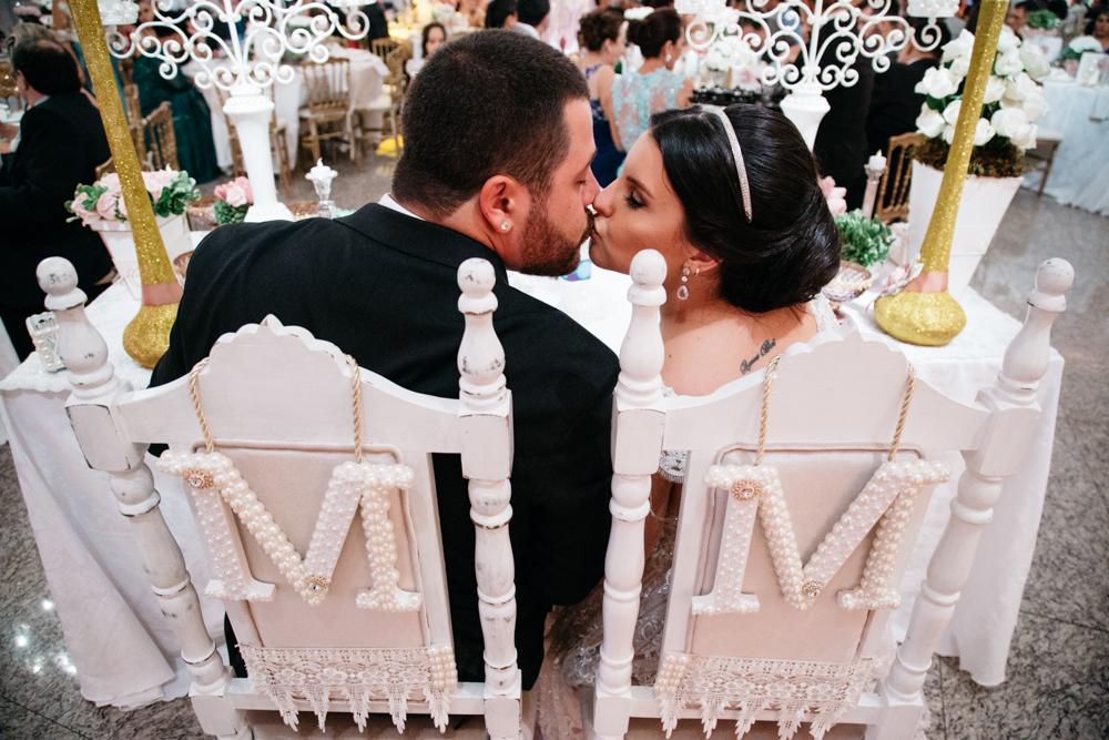 casamento em foz do iguacu, fotografo de casamento foz do iguacu, espaço papillon, paz eventos, terecita decoração, cataratas do iguacu, foz do iguacu, caio peres, h101.jpg