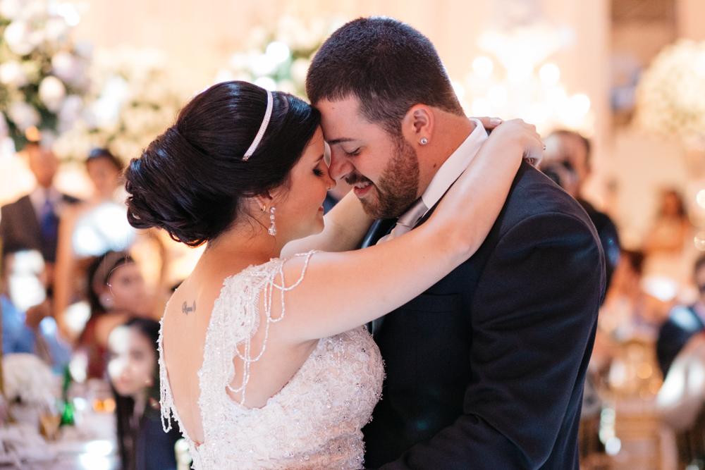casamento em foz do iguacu, fotografo de casamento foz do iguacu, espaço papillon, paz eventos, terecita decoração, cataratas do iguacu, foz do iguacu, caio peres, h102.jpg