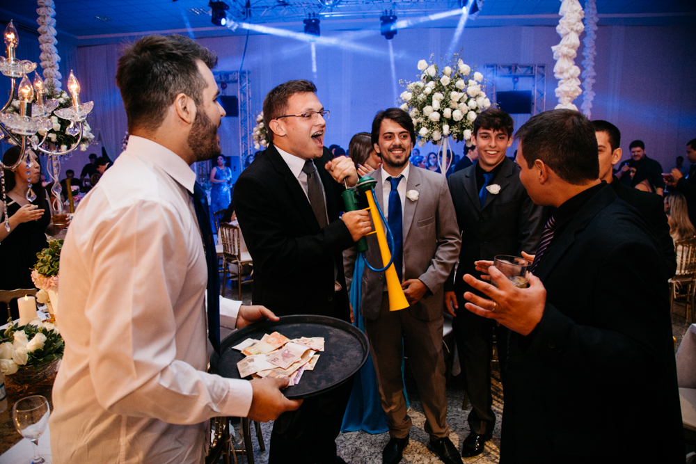 casamento em foz do iguacu, fotografo de casamento foz do iguacu, espaço papillon, paz eventos, terecita decoração, cataratas do iguacu, foz do iguacu, caio peres, h113.jpg