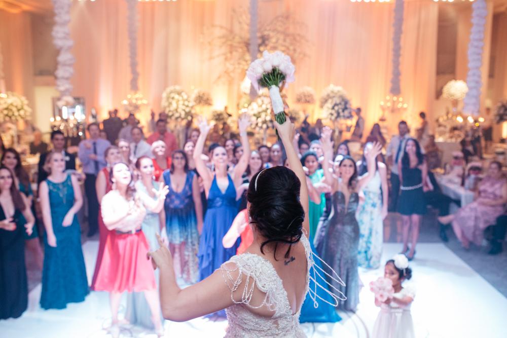 casamento em foz do iguacu, fotografo de casamento foz do iguacu, espaço papillon, paz eventos, terecita decoração, cataratas do iguacu, foz do iguacu, caio peres, h126.jpg