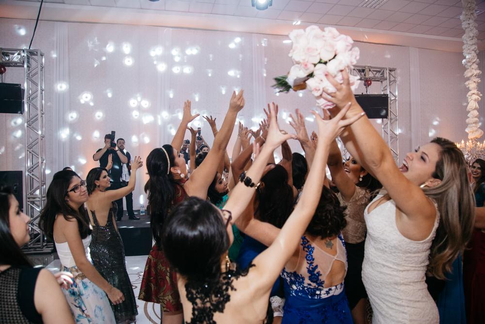casamento em foz do iguacu, fotografo de casamento foz do iguacu, espaço papillon, paz eventos, terecita decoração, cataratas do iguacu, foz do iguacu, caio peres, h130.jpg