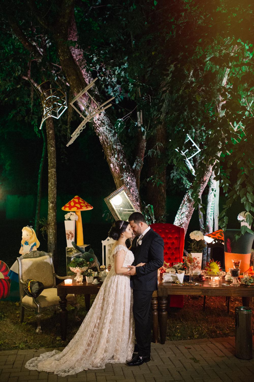 casamento em foz do iguacu, fotografo de casamento foz do iguacu, espaço papillon, paz eventos, terecita decoração, cataratas do iguacu, foz do iguacu, caio peres013.jpg
