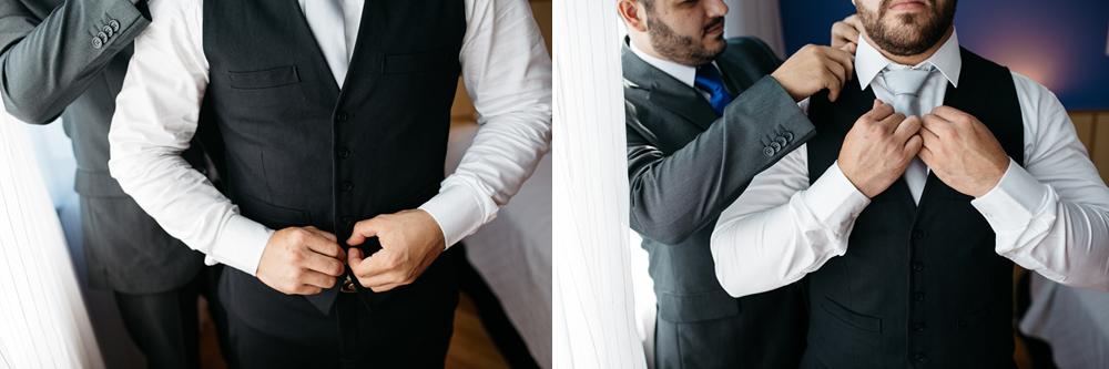 casamento em foz do iguacu, fotografo de casamento foz do iguacu, espaço papillon, paz eventos, terecita decoração, cataratas do iguacu, foz do iguacu 003.jpg