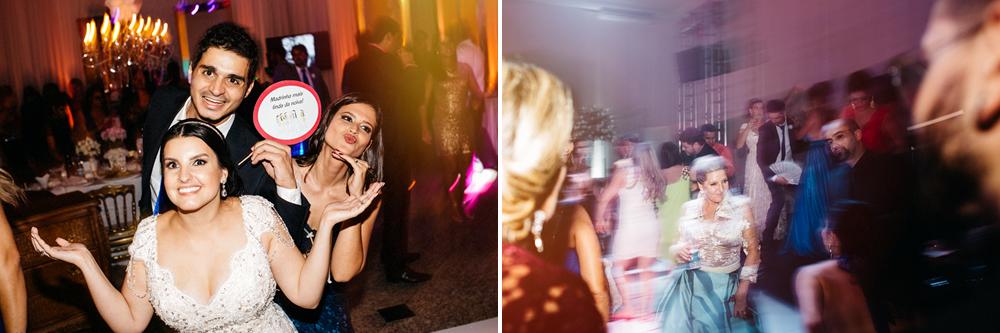 casamento em foz do iguacu, fotografo de casamento foz do iguacu, espaço papillon, paz eventos, terecita decoração, cataratas do iguacu, foz do iguacu 015.jpg